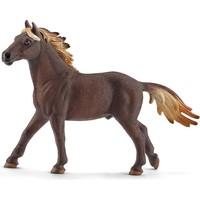 Mustang hengst Schleich