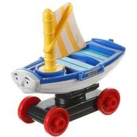 Die-cast vehicle Thomas: Skiff
