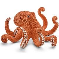 Octopus Schleich