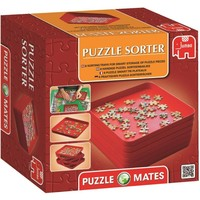 Puzzle Mates: Puzzle Sorters