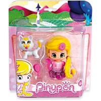Sprookjesfiguur Pinypon: Rapunzel