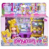 Kledingwinkel Pinypon