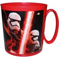 Mok Star Wars: 350 ml