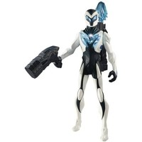 Basic figure Max Steel Electro Cannon