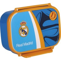 Lunchbox real madrid