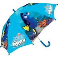 Paraplu Finding Dory: 38 cm