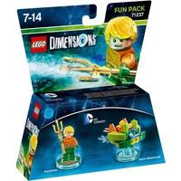 Fun Pack Lego Dimensions W4: DC Comics