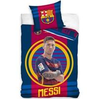 Dekbedovertrek barcelona Messi