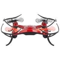 Quadrocopter Drone Carrera: X-inverter 1