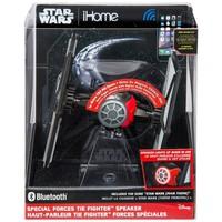 Bluetooth Speaker Star Wars: Tie Fighter