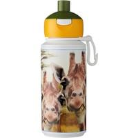 Pop-up beker Animal Planet Mepal giraffe