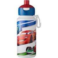 Pop-up beker Cars Mepal world grand prix