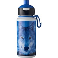 Pop-up beker Animal Planet Mepal wolf