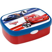 Lunchbox Cars Mepal world grand prix
