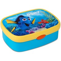 Lunchbox Finding Dory Mepal