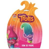 Gum 3d Trolls