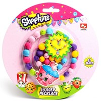 Gumketting maken Shopkins