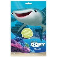 Suprise bag Finding Dory