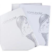 Fotoboek Top Model