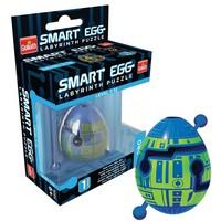 Smart Egg: Robo