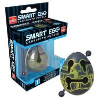 Smart Egg: Space Capsule