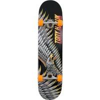Skateboard Tony Hawk: Sharp 79 cm/ABEC3