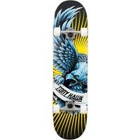 Skateboard Tony Hawk: Raptor 79 cm/ABEC3