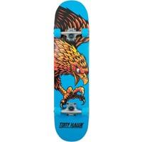 Skateboard Tony Hawk: Diving 79 cm/ABEC3
