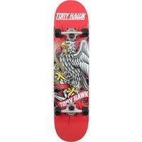 Skateboard Tony Hawk: Chrest 79 cm/ABEC3