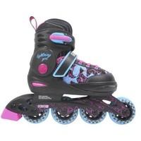 Inline skates Move: lightning girl