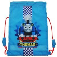 Zwemtas Thomas: 42x31 cm