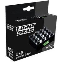 Smart Base USB Light Stax junior