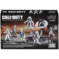 Zombie Moon Mob Mega Bloks: Call of Duty