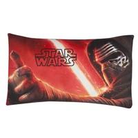 Kussen Star Wars: 52x28 cm