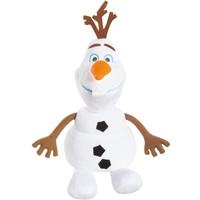 Zak- en nachtlamp Olaf Goglow Frozen