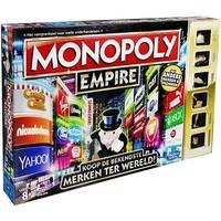 Monopoly: Empire Refresh