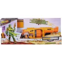 N-strike Doomlands Lawbringer Blaster Nerf