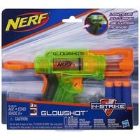 N-strike Glowshot Nerf