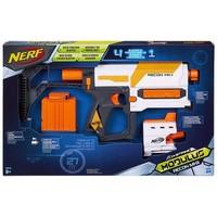 N-strike Modulus Recon MKII Nerf