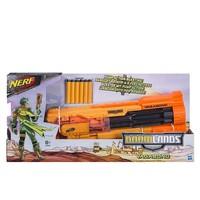 N-strike Doomlands Vagabond Blaster Nerf