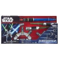 Lightsaber Star Wars: Jedi Master