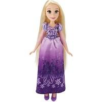 Fashion Princess: Rapunzel