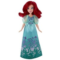 Fashion Princess: Ariel