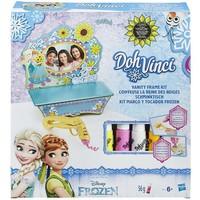 Vanity Frame kit DohVinci Frozen: 56 gram