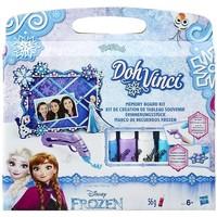 Memory Board kit DohVinci Frozen: 56 gram