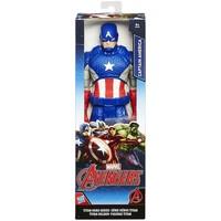 Action figure Avengers 30 cm: Captain America