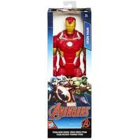 Action figure Avengers 30 cm: Iron Man