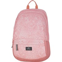 Rugzak O`Neill Girls pink 44x30x18 cm