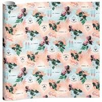 Kaftpapier O`Neill Girls 2 x vel 100x70 cm