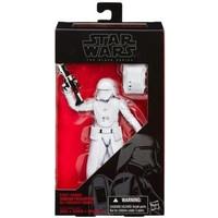 Action figure Star Wars 15 cm: Stormtrooper